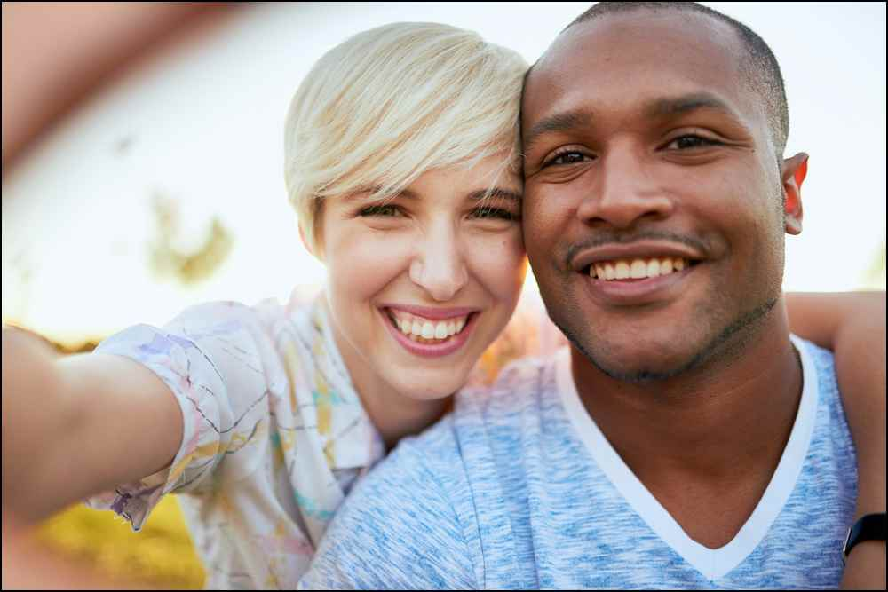 Reasons why interracial dating is wrong