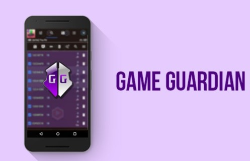 Game Guardian - Get Your Hands on Best Live Game Modding App